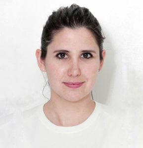 Dra. Paula Riquelme Hidalgo