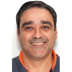 Dr. Roque Cona Trujillo