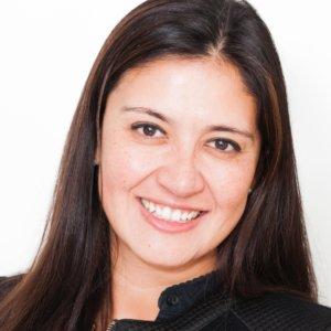 E.U. María Francisca Quiroz Valdés